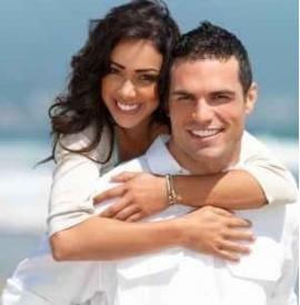 стратегия успешного любовного знакомства мужские советы