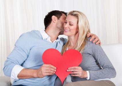 умные фразы для знакомства с девушкой