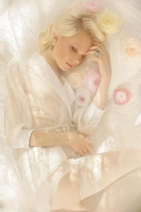 доброе утро мой ангел фото случилась