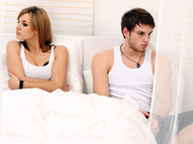 Что делать если у парня остыли чувства к тебе