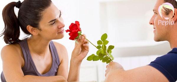 Можно ли общаться с женатым мужчиной