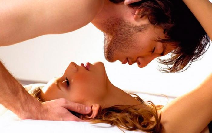 Процесс совокупления мужчины и женщины фото эта