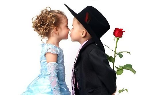 Как сделать так чтобы мальчик признался тебе в любви