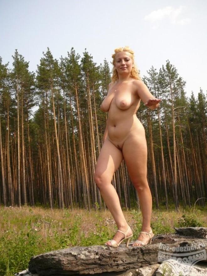 golie-zheni-foto-ruskoe
