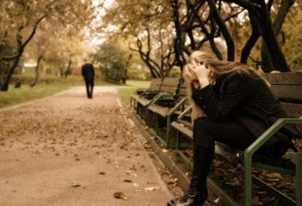 как общаться с парнем после знакомства