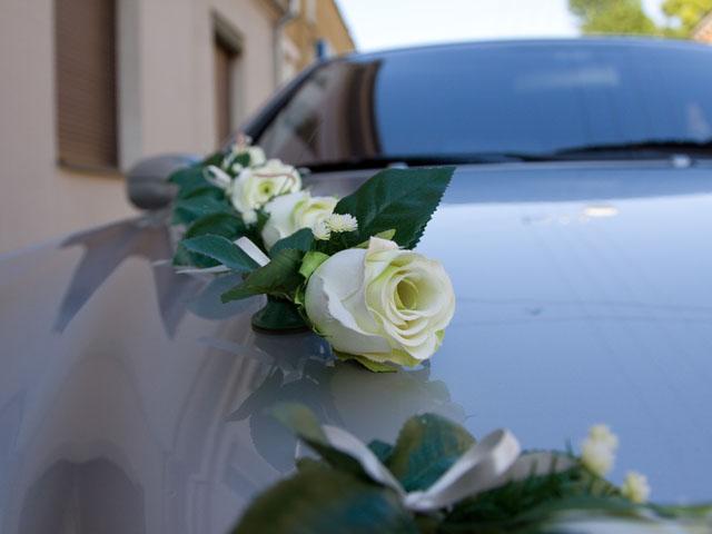 фото роз в машине на стекле идет совершенно новое