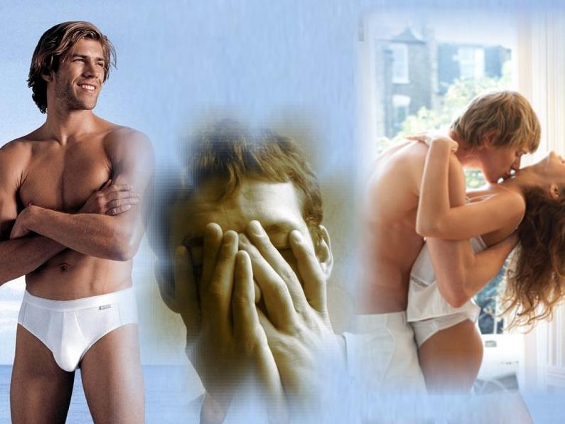 Сексуальные присушки по фотографии вещи
