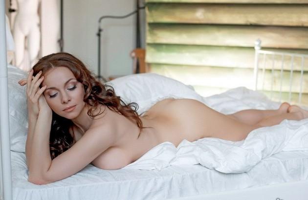 russkie-eroticheskie-seks-filmi