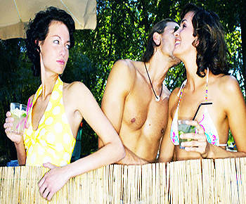 mozhet-li-bit-lesbiyanka-zamuzhem